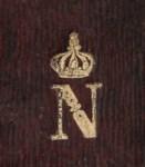 EMPEROR NAPOLEON I (1769-1821)