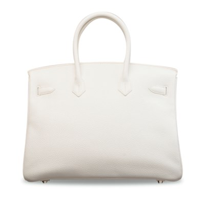 A LIMITED EDITION WHITE, GRIS
