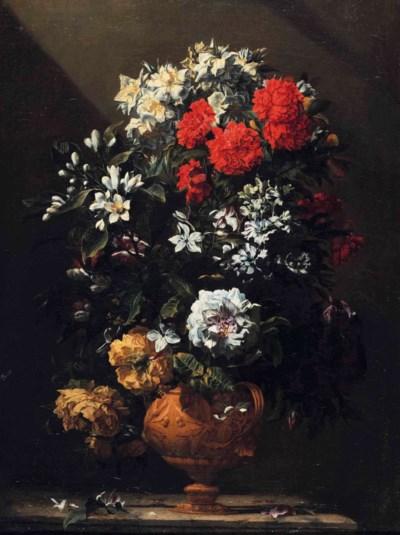 Jean-Michel Picart (Antwerp c.