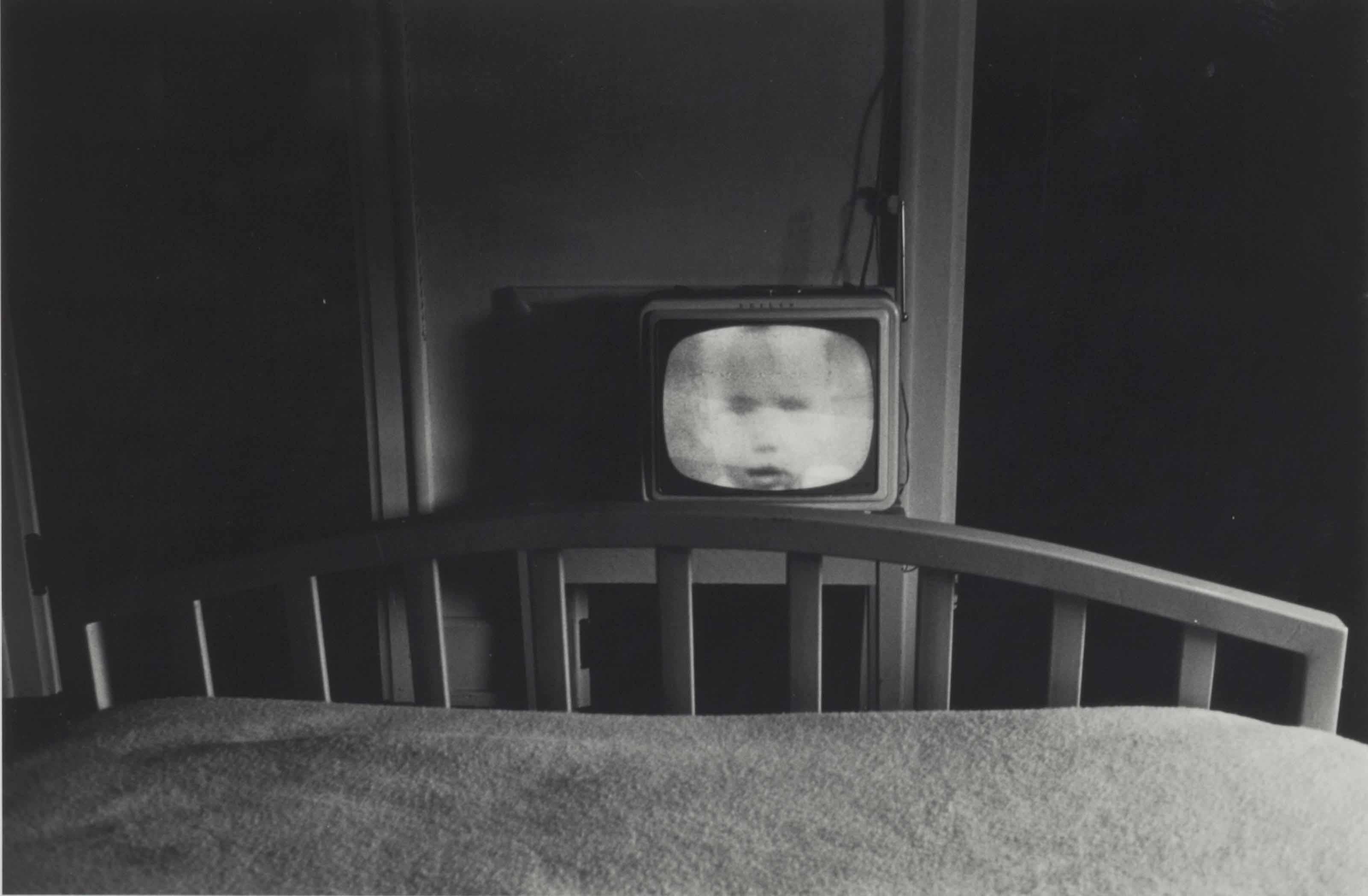 Galax, Virginia, 1962