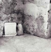 Self-deceit #6, Rome, 1978