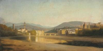 French School, c. 1830
