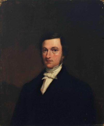 James H. Edgar (active Liverpo