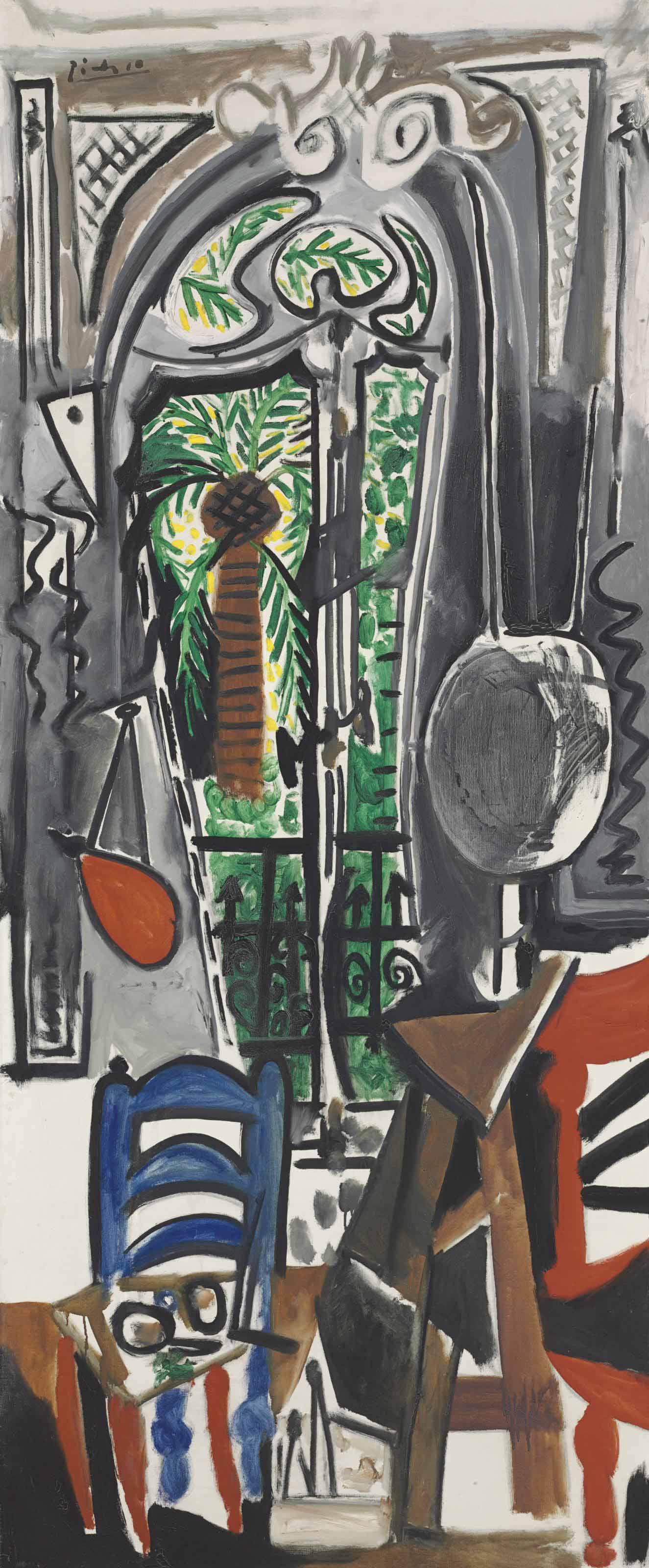 picasso in wien pablo picasso 1881 1973 bilder zeichnungen plastiken picasso in vienna pablo picasso 1881 1973 paintings drawings sculptures