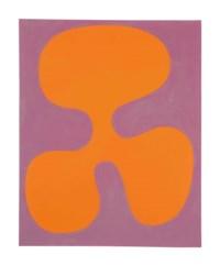 Correspondence: Violet-Yellow Deep