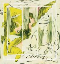 Untitled (1/1/06)
