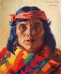 Governor of San Juan
