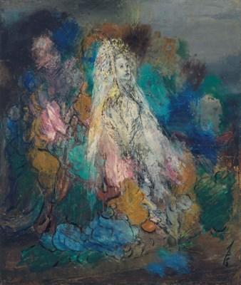 Eduardo Abela (1889-1965)