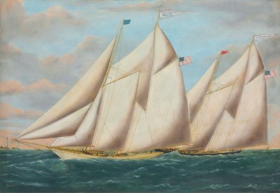 William Pierce Stubbs (1842-19