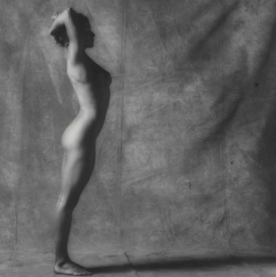 Robert Mapplethorpe (1946–1989