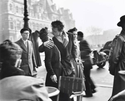Robert Doisneau (1912–1994)