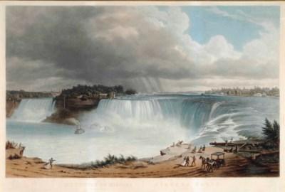 SEBRON, Hippolyte Victor (1801