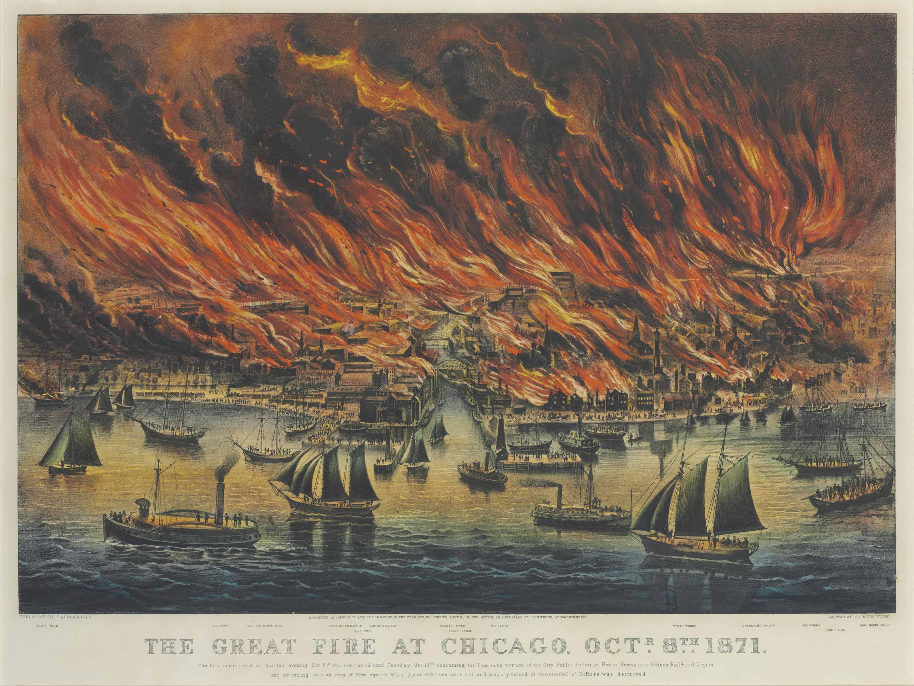 https://www.christies.com/img/LotImages/2016/NYR/2016_NYR_12262_0317_000(chicago_fire_currier_and_ives_publishers_the_great_fire_at_chicago_oct).jpg