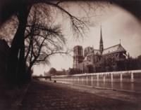 Notre Dame, 1923