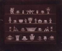 Articles of China, 1844