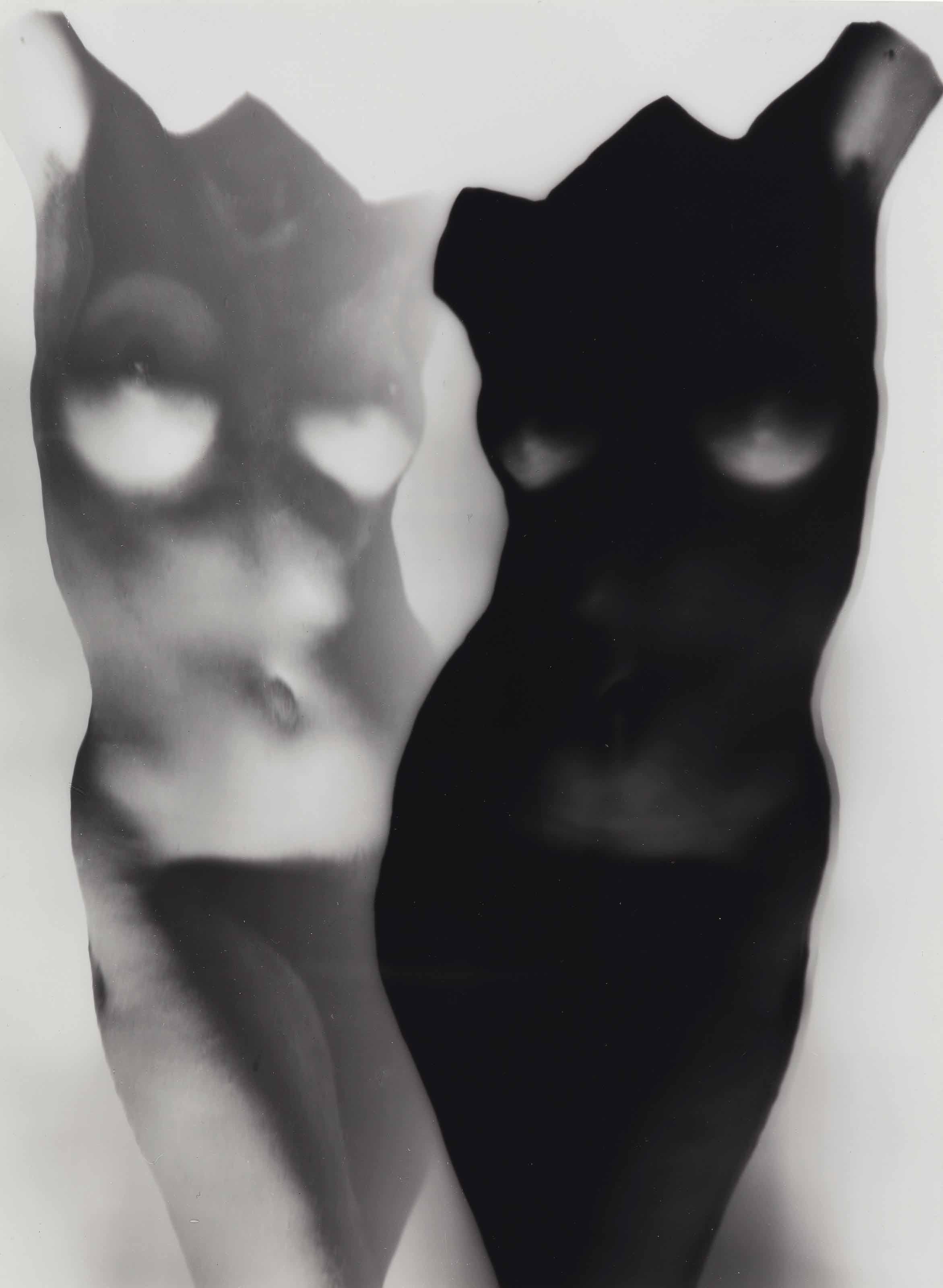 Untitled, 1930-1936
