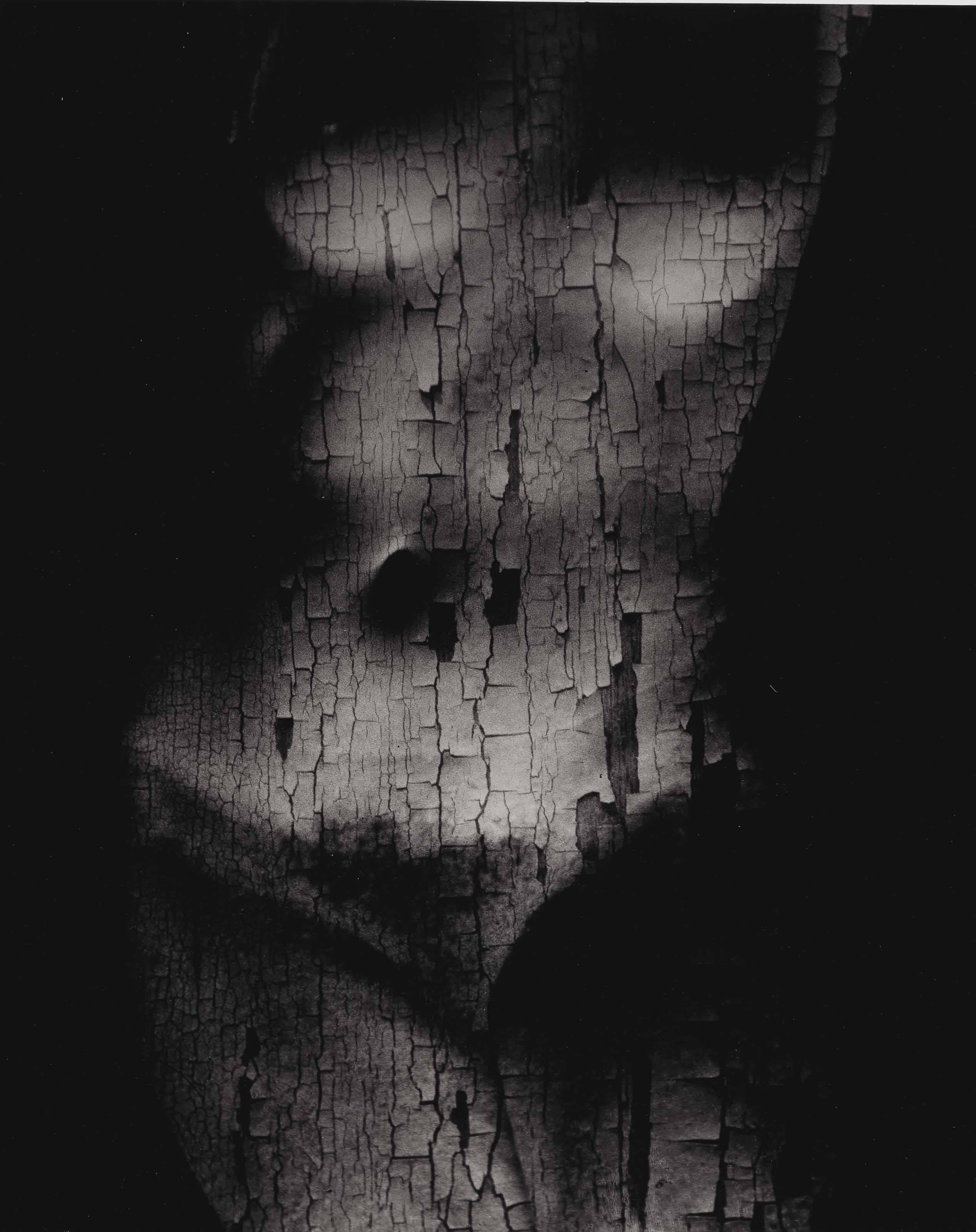 Untitled, 1931