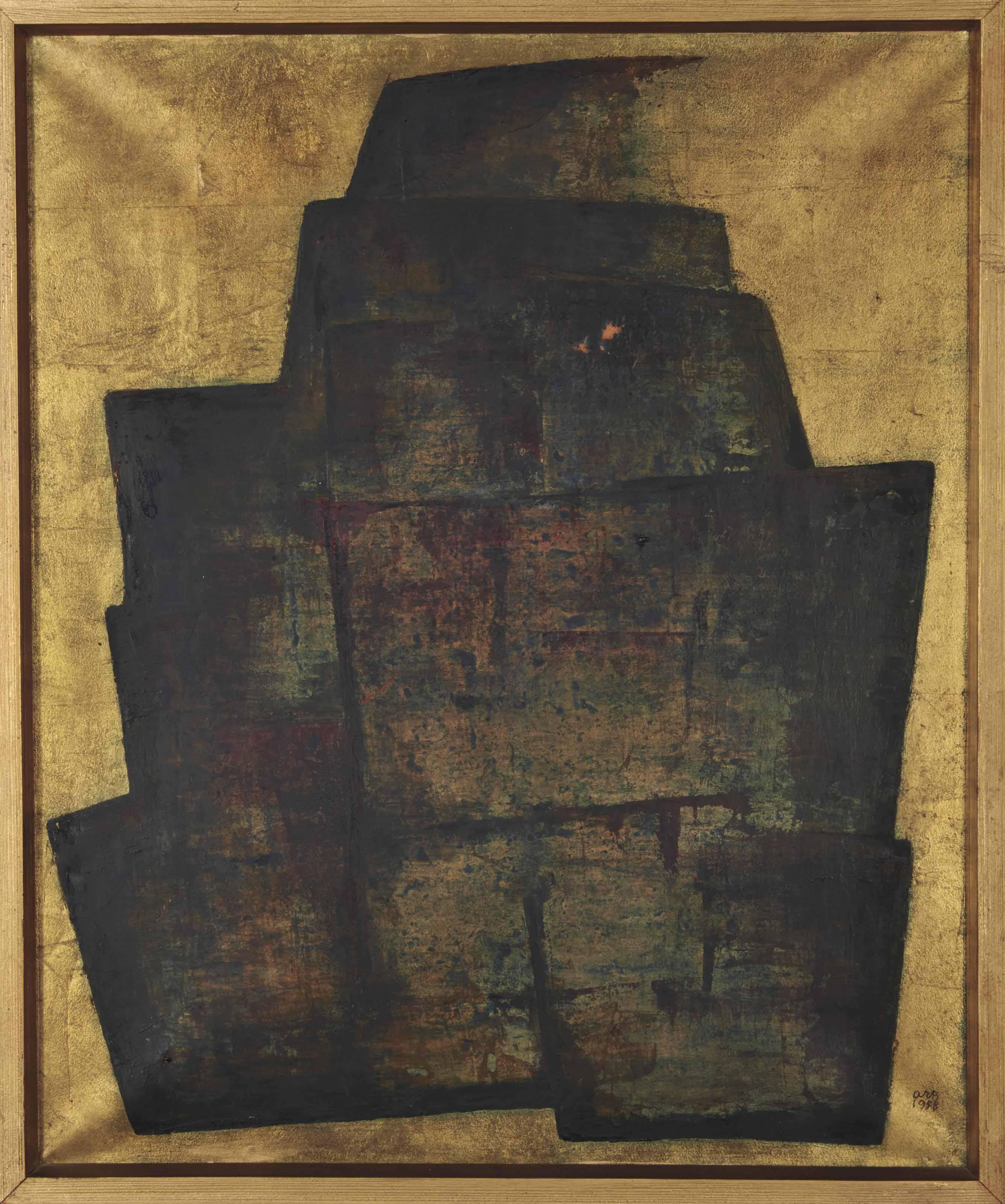 N°61-1958
