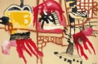 Série des évidences - La Cité lacustre