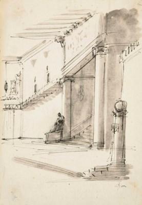 BERNARDINO GIUSEPPE BISON (PAL