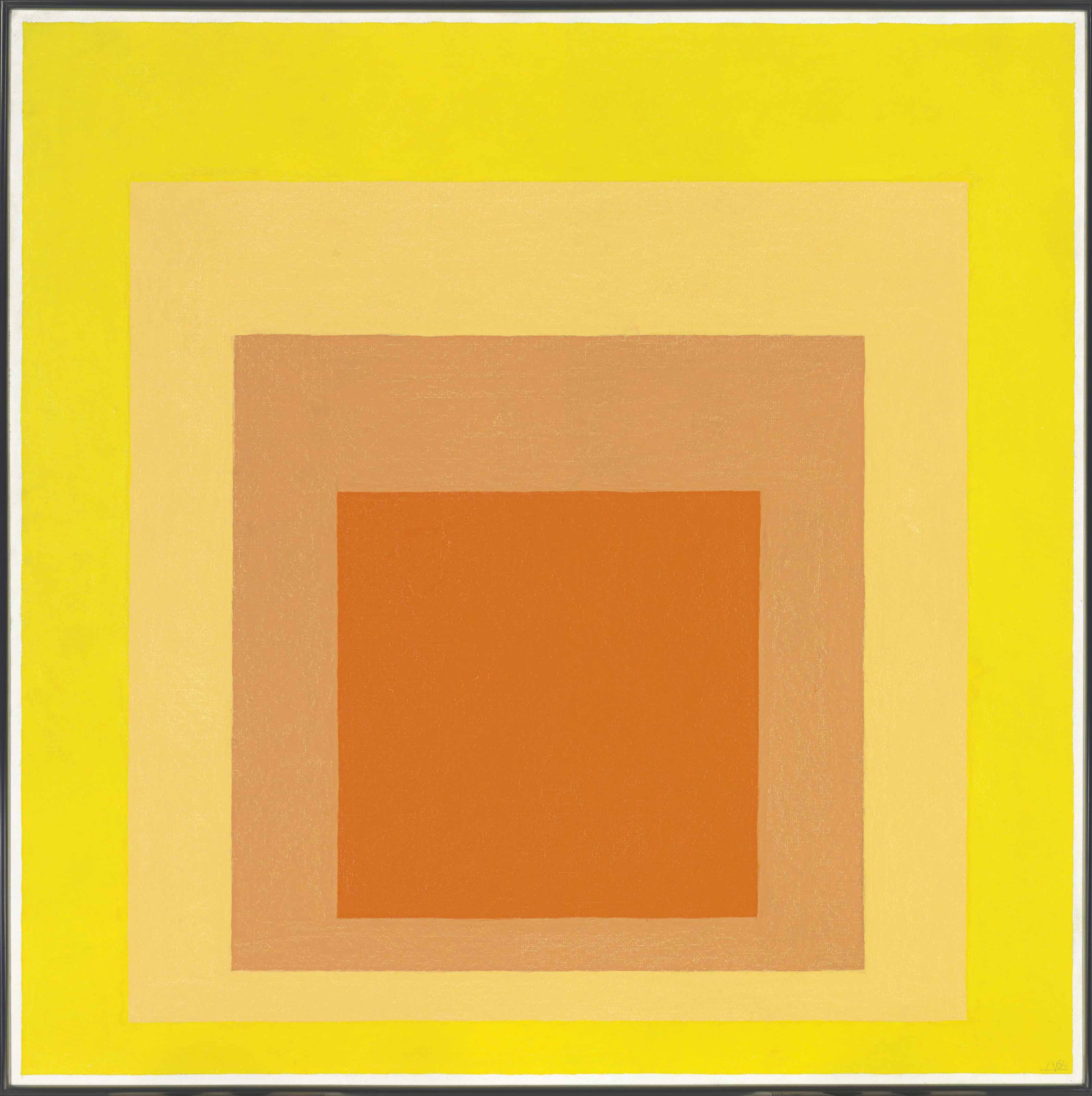 Image result for albers