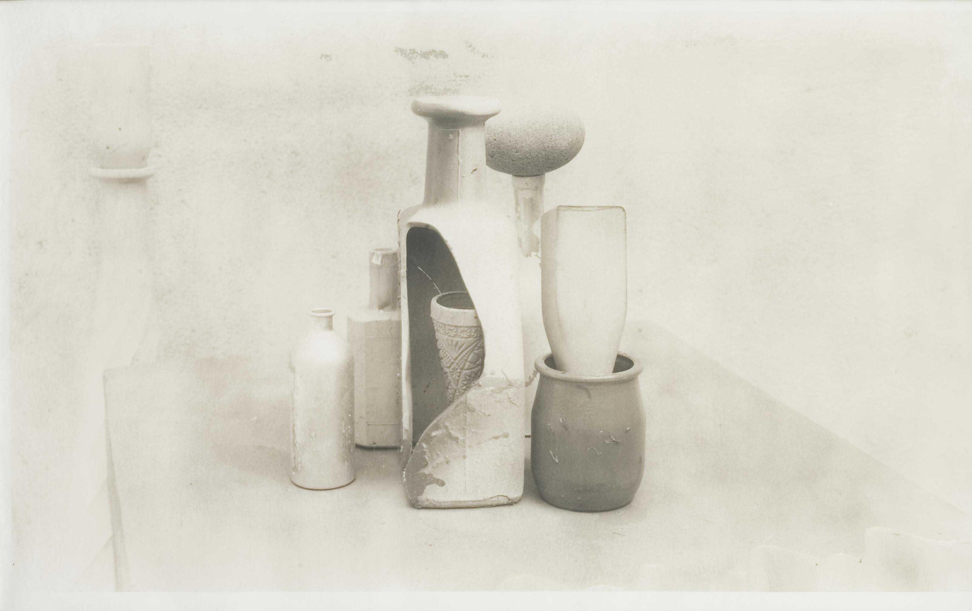 Nature morte, T289, 1994