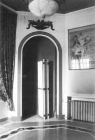 ARMAND ALBERT RATEAU 1882/1938