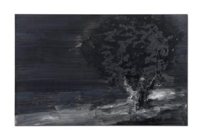 YAN PEI MING (NÉ EN 1960)
