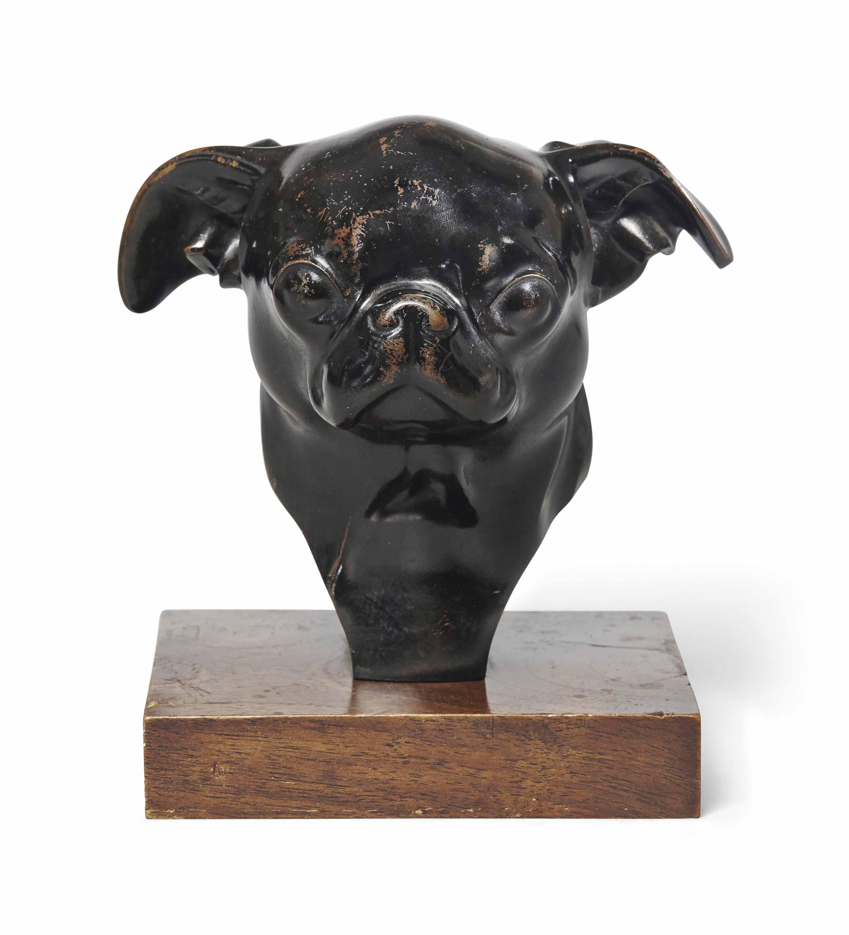 Jean-Louis Vuilleumier (1899-1