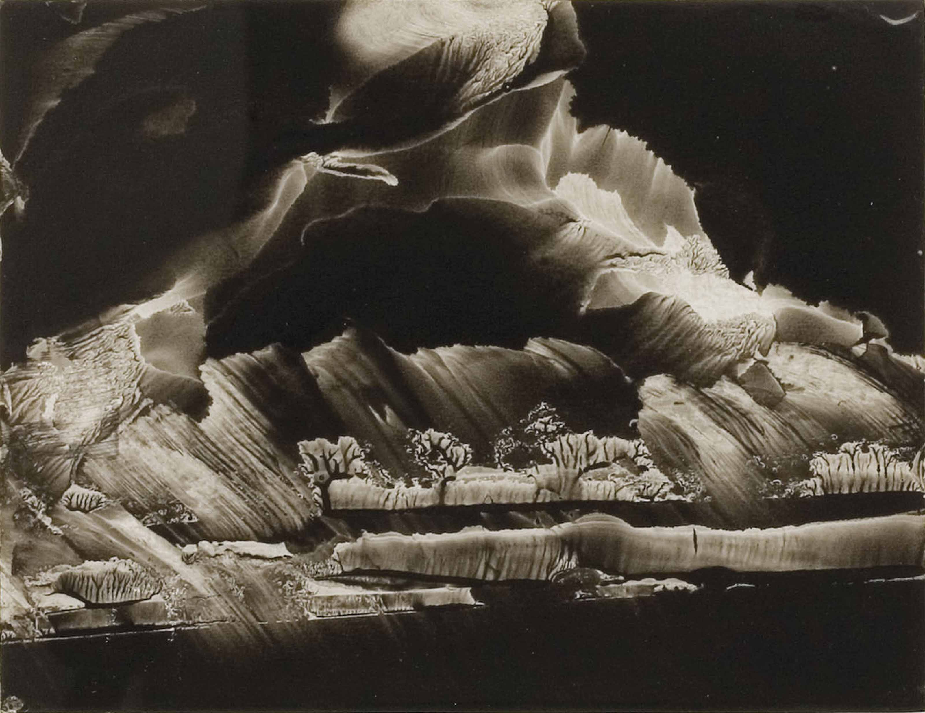 ROLAND FLEXNER (NÉ EN 1944)