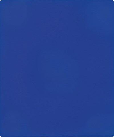 YVES KLEIN (FRENCH, 1928-1962)