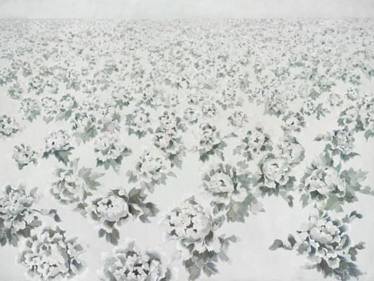 WANG YIN (CHINESE, B. 1964)