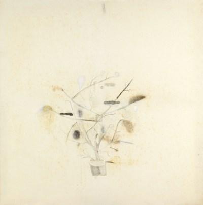 JI DACHUN (CHINESE, B. 1968)