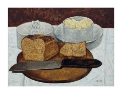 Sal Meijer (1877-1965)