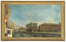 Francesco Guardi (Venice 1712-