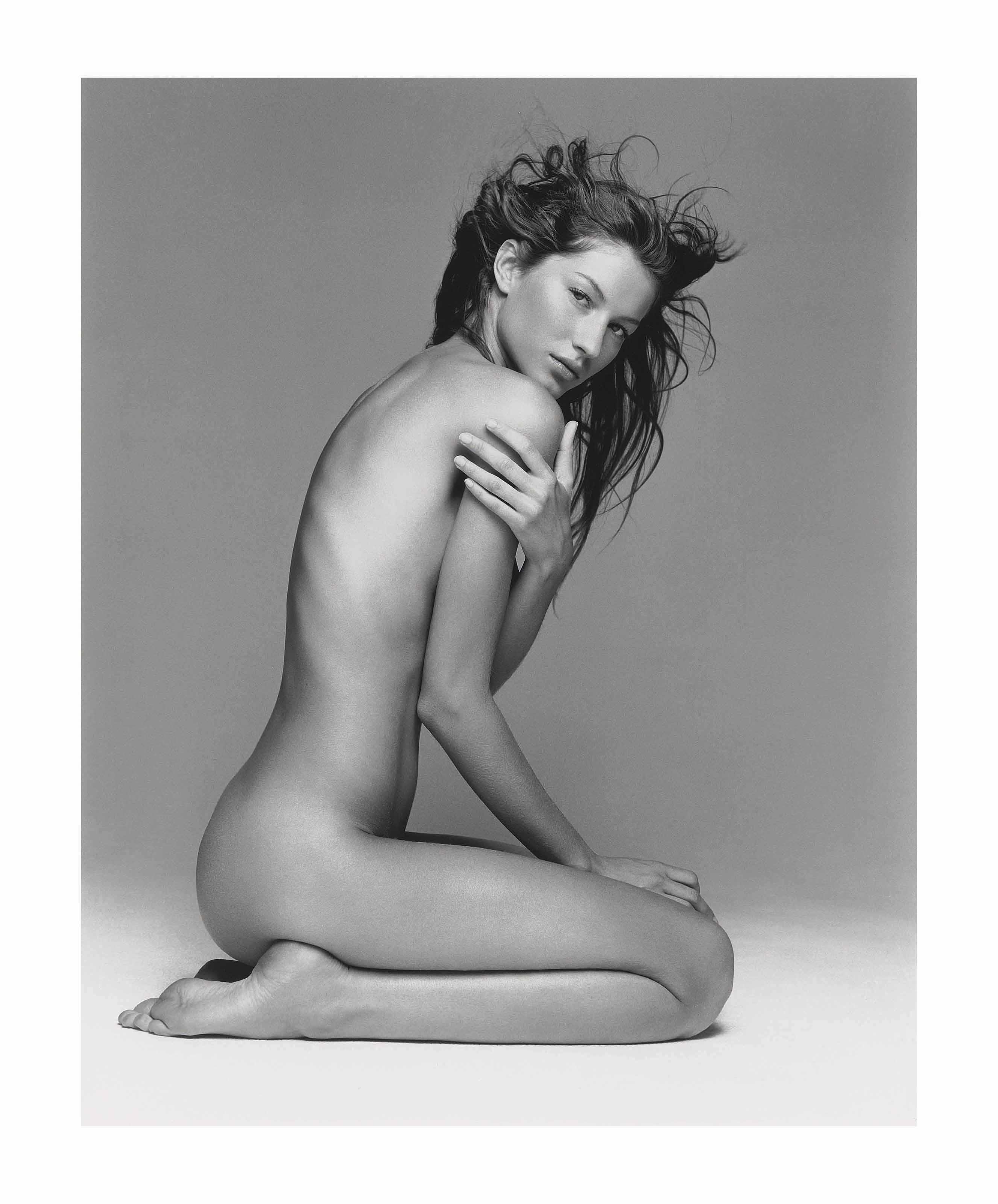 Gisele, 1999