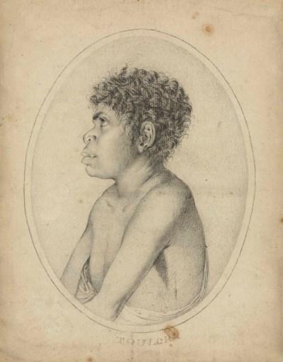 Nicolas-Martin Petit (1777-180