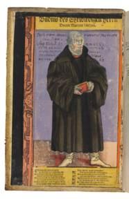 MELANCHTHON, Philipp (1497-156