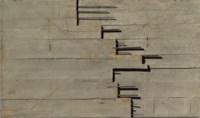 Cementoarmato (Reinforced Concrete)