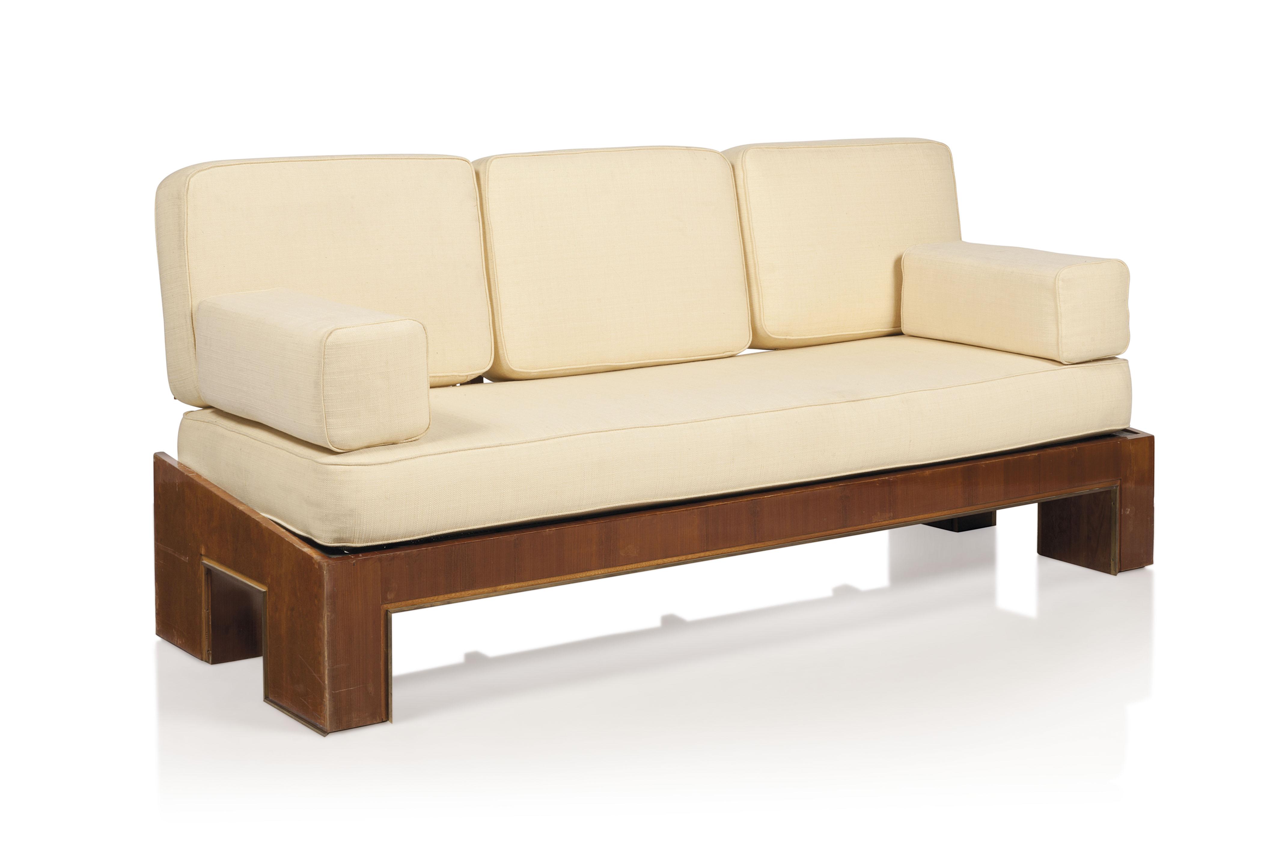 incanto sofas uk. Black Bedroom Furniture Sets. Home Design Ideas