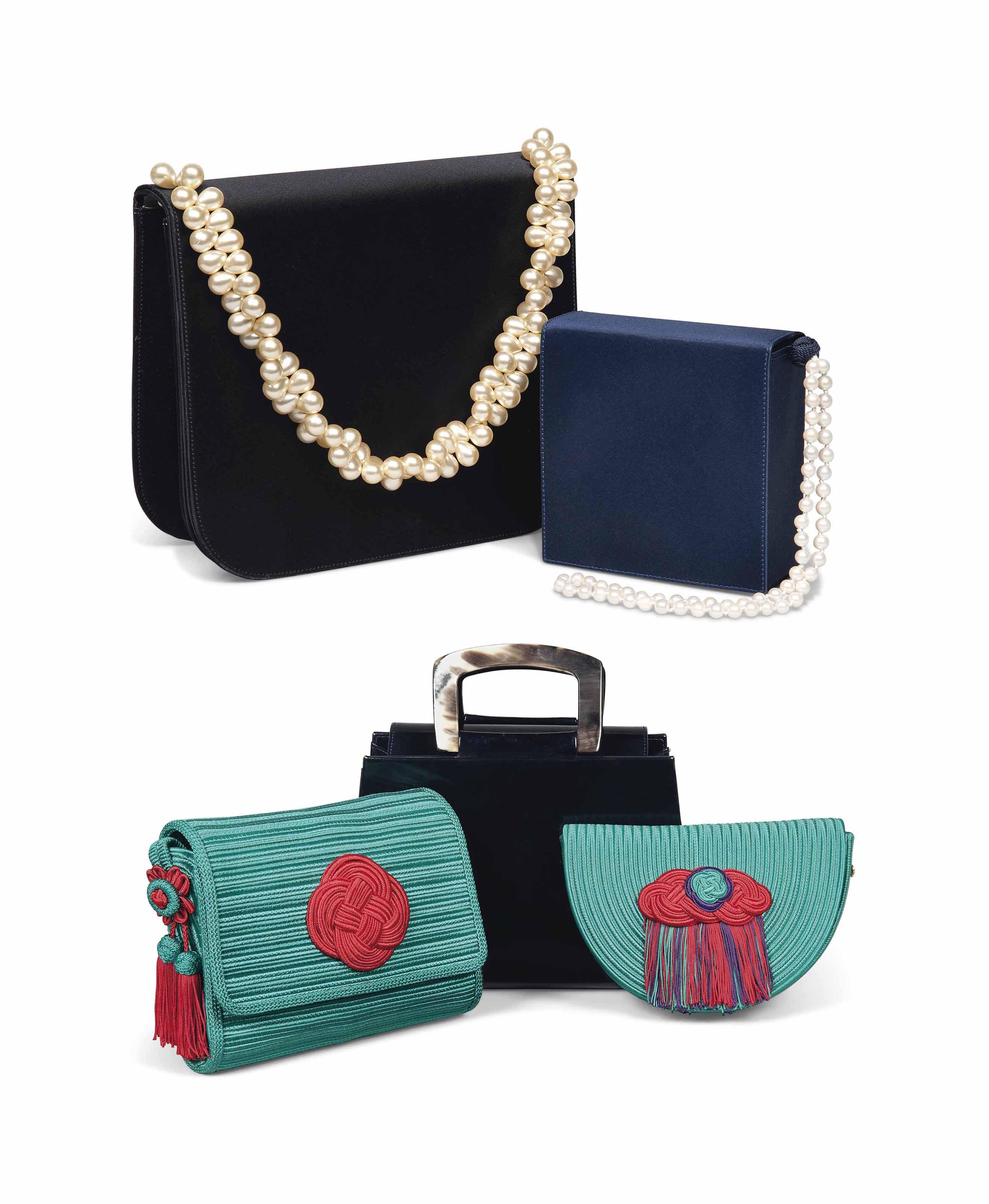73e11b4d04ed Red Handbags 2017 – Hanna Oaks