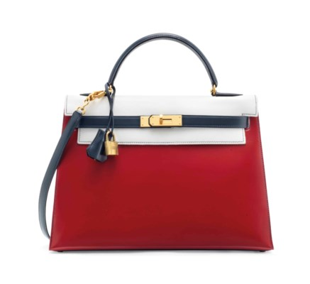 A LIMITED EDITION ROUGE VIF, B