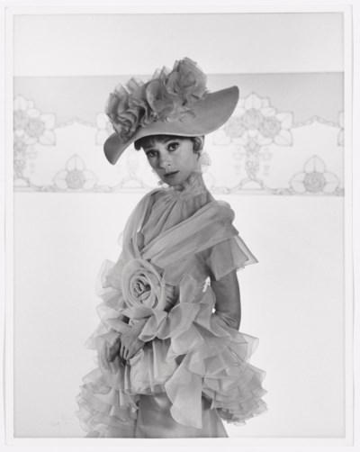 MY FAIR LADY, 1964 CECIL BEATO