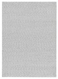 OPALKA 1965/1-8, Detail 1725527-1728670