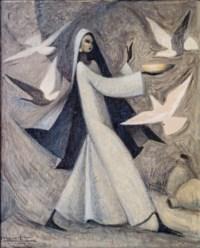 Misr Al-Salaam ('Egypt-Peace')
