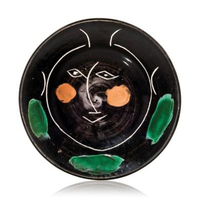 be1b3092df7 Pablo Picasso (1881-1973)