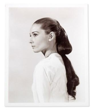 the unforgiven 1960 eleven hair and wardrobe stills christie s the