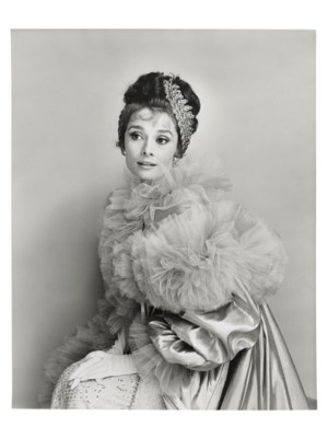 MY FAIR LADY, 1964CECIL BEATON (1904-1980)