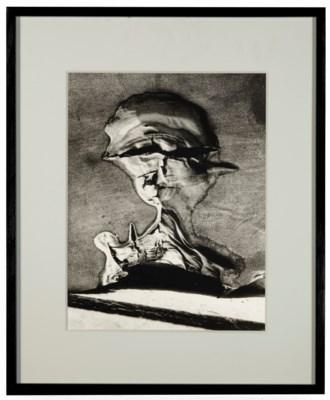 VILEM REICHMANN (1908-1991)