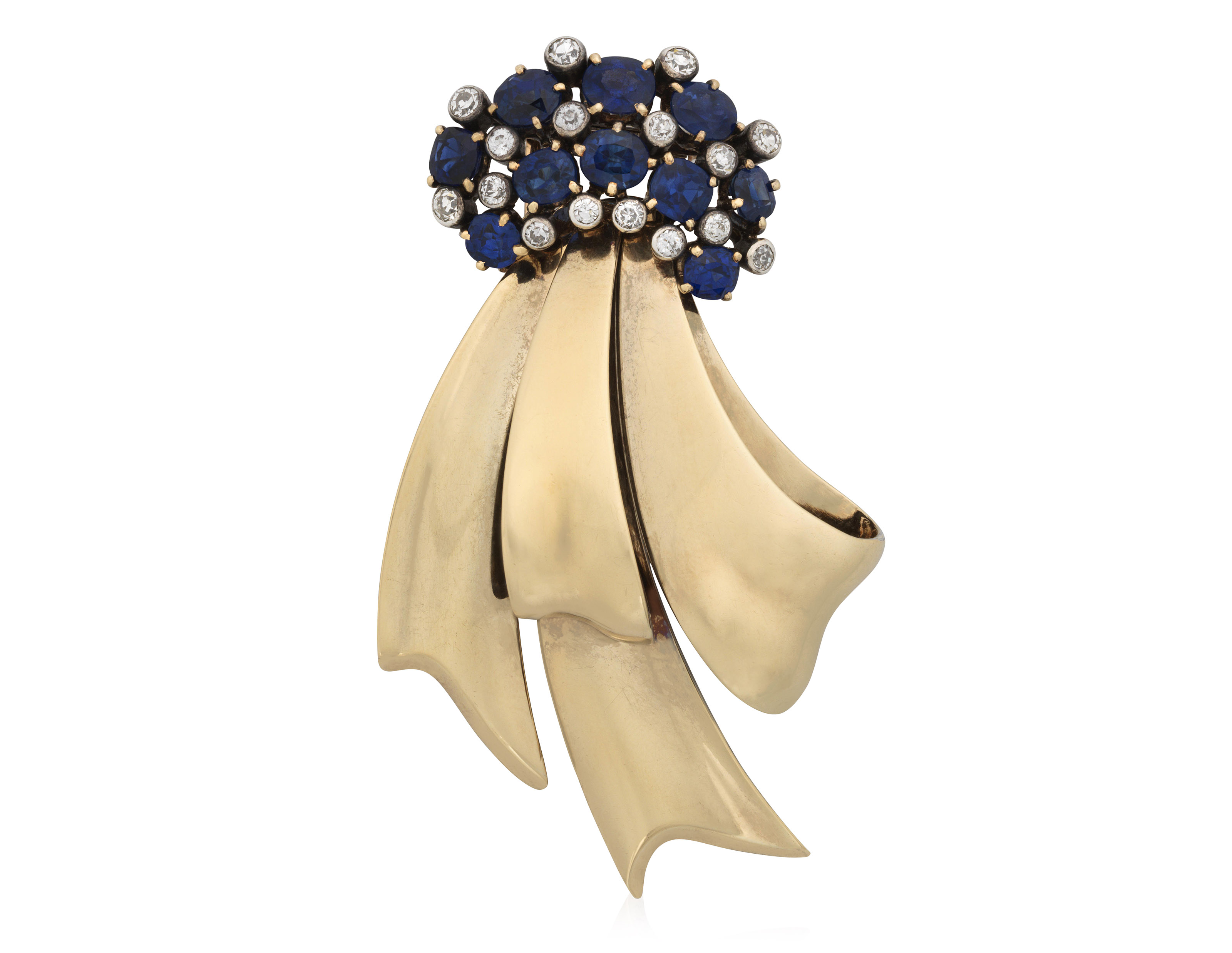 missiaglia sale brooches jewelry sapphire j and for brooch l at id diamond